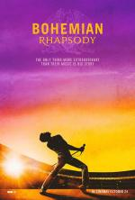 Bohemian Rhapsody (2018) [BDRip] [XviD-KiT] [Lektor PL​]
