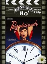 Po godzinach - After Hours *1985* [720p.BRRip.Xvid-NoNaNo] [Lektor PL]