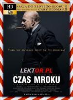 Czas mroku - Darkest Hour *2017* [720p] [BluRay] [x264] [AC3-KiT] [Lektor PL] [zibi6248]