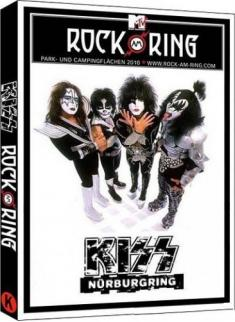 Kiss-Live In Nurburgring (2012)[BRRip.1080p.x265-HEVC.DTS-MA Core] [ENG]