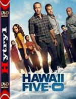 Hawaii 5.0 - Hawaii Five-0 (2018) [S09E04] [480p] [WEB-DL] [XViD] [AC3-H1] [Lektor PL]