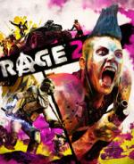 RAGE 2 CODEX CRACK ONLY