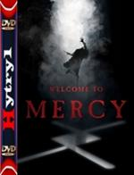 Welcome to Mercy (2018) [WEB-DL] [XviD] [MPEG-MORS] [Napisy PL] [H-1]
