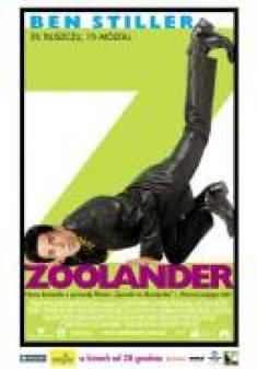 Zoolander *2001* [CUSTOM.AC3.BDRip.XviD-RETRO] [Lektor PL]