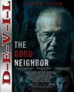 Dobry sąsiad - The Good Neighbor (2016) [720p] [BluRay] [x264] [AC3-KiT] [Lektor PL]