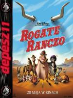 Rogate ranczo - Home on the Range *2004* [DVDRip] [XVID] [Dubbing PL] [d-11]