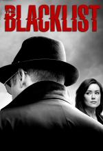 Czarna lista - The Blacklist [S06E09] [720p] [WEB] [x264-TBS] [ENG]