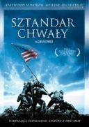 Sztandar chwały / Flags of Our Fathers (2006) [720p] [BDRip] [XviD] [AC3-ELiTE] [Lektor PL]