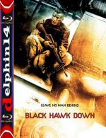Helikopter w ogniu / Black Hawk Down (2001) [720p] [Theatrical] [BRRip] [XviD] [AC3-LTN] [Lektor PL]