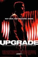 Upgrade (2018) [BDRip 1080p x265 10bit HEVC] [Lektor PL]