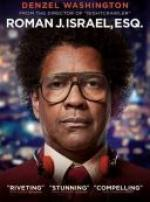 Roman J. Israel, Esq. (2017) [BDRip] [x264-KiT] [Lektor PL]