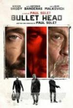 Bullet Head (2017) [1080p] [BluRay] [x264] [AC3] [Lektor PL]