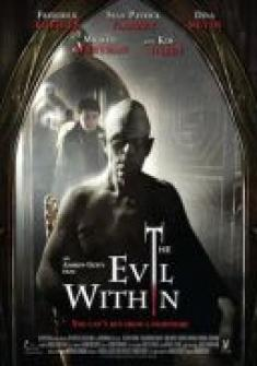The Evil Within *2017* [1080p.WEBRip.DD5.1.x264-QOQ] [ENG]