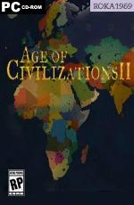 Age of Civilizations II [v.1.01415 x86] *2018* [MULTI-PL] [REPACK R69] [EXE]