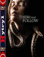 Them That Follow (2019) [WEB-DL] [XviD] [AC3-H1] [Napisy PL]