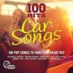 VA - 100 Hits Car Songs (5CD)  *2016 *[mp3@320kbs] [SUPERTRAMP]