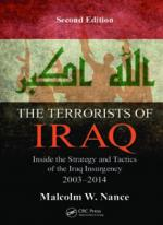 The Terrorists of Iraq : Inside the Strategy and Tactics of the Iraq Insurgency 2003-2014, 2nd Edition.[ENG] [PDF]