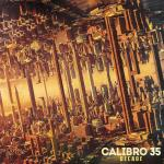 CALIBRO 35 - DECADE (2018) [MP3@320] [FALLEN ANGEL]