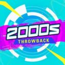 VA - 2000s Throwback (2020) [MP3@320kbps] [fredziucha09]