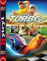 Turbo (2013) [480p] [WEB-DL] [XviD] [AC3-H1] [Dubbing PL]