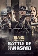 Bitwa o Jangsari / The Battle of Jangsari / Jangsa-ri 9.15 (2019) [480p] [BRRip] [XviD] [AC3-MORS] [Lektor PL]
