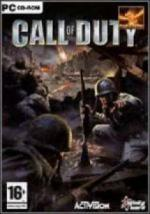 Call Of Duty Collector's Edition [v.1.5] *2003* [PL] [REPACK ROKA1969-PROPER] [EXE]