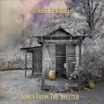 Michael DeAngelis - Songs from the Shelter (2019) [mp3@320]