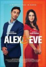 Alex i Eve / Alex & Eve (2015) [1080p] [WEB-DL] [x264] [AC3-KiT] [Lektor PL]