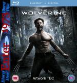 Wolverine - The Wolverine (2013) [1080P] [BLURAY] [H264] [DTS.MASTER.HD] [AC3.EN.PL-E1973] [LEKTOR.PL] [NAPISY.ENG.PL] [1]