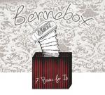 BENNEBOX - 7 BOXES FOR Ib (2009) [FALLEN ANGEL]