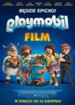 PLaymobil. Film / PLaymobil: The Movie (2019) [720p] [BluRay] [x264] [AC3-KiT] [Dubbing PL]