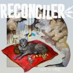 Reconciler - Set Us Free (2019) [mp3@320]