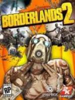 Borderlands 2 Remastered v1.0 [Cheat Tabela]