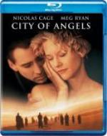 Miasto Aniołów-City of Angels (1998)-alE13[BRRip 1080p x264 by alE13 AC3/DTS] [Lektor i Napisy PL/ENG] [ENG]
