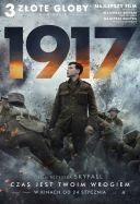 1917 *2019* [BDRip] [XviD] [Lektor PL]