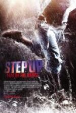 Step Up: Rok tańca / Step Up Year Of The Dance (2019) [WEB-DL] [XviD-KiT] [Lektor PL]