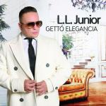 L.L. Junior - Gettó elegancia (2018) [FLAC] [Z3K]