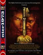 1408 (2007) [1080P] [MINI.HD] [H264] [AC3-E1973] [LEKTOR PL]