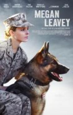Megan Leavey *2017* [1080p.BluRay.x264-RePLica] [ENG]