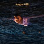 Angus Gill - Welcome To My Heart (2019) [mp3@320]