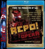 Repo! The Genetic Opera (2008) [1080P] [WEB.DL] [H264] [AC3-E1973] [NAPISY PL]