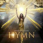 Sarah Brightman - Hymn(2018) [mp3@320]