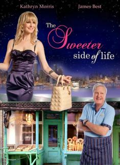 The Sweeter Side of Life (2013) [720p] [HDTV] [x264] [Ac3-HcI] [Lektor PL]
