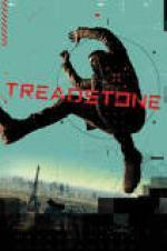 TREADSTONE [2019] [SEZON 1] [E10-FINAL] [720P] [H264] [WEB-DL] [NAPISY-PL]
