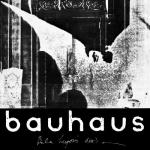 Bauhaus - The Bela Session (2018) [Flac]
