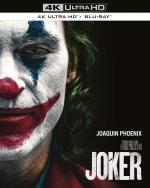 JOKER (2019)  [MINI 4K] [2160p] [BluRay.10bit.HDR.HEVC.AC3] [Lektor PL]
