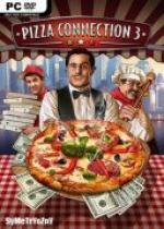 Pizza Connection 3 *2018* - Update V1.0.6655.32666 [GOG] [EXE]