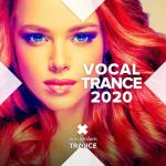 VA - Vocal Trance 2020 (2019) [FLAC]
