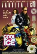 Miłość w rytmie rap - Cool As Ice *1991* [DVDRip.XviD-NoNaNo] [Lektor PL]