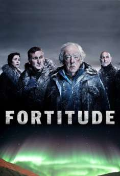 Fortitude S01E07 - Episode Seven [720p WEB-DL AAC2 0 H 264-BS] [ENG]
